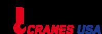 logo-maxilift