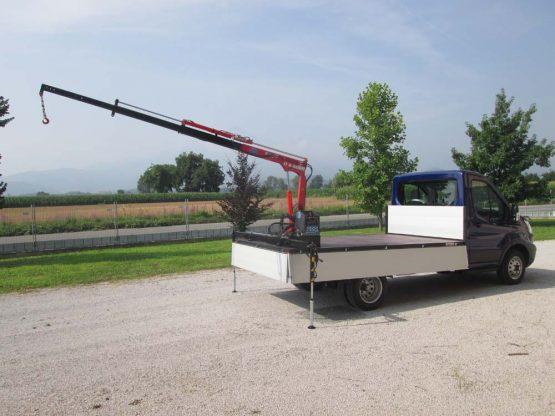 maxilift-110-11