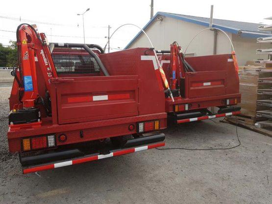 maxilift-110-16