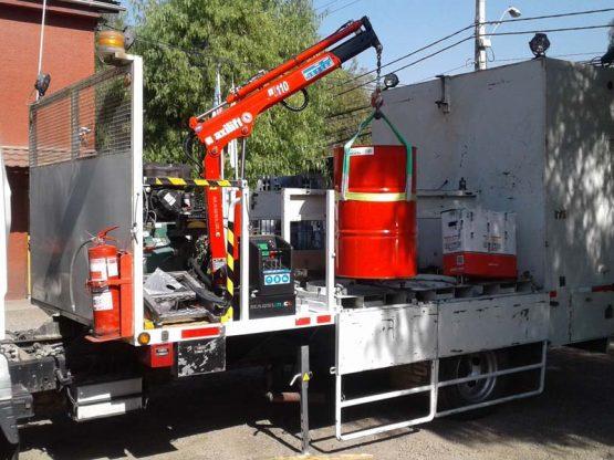 maxilift-110-25
