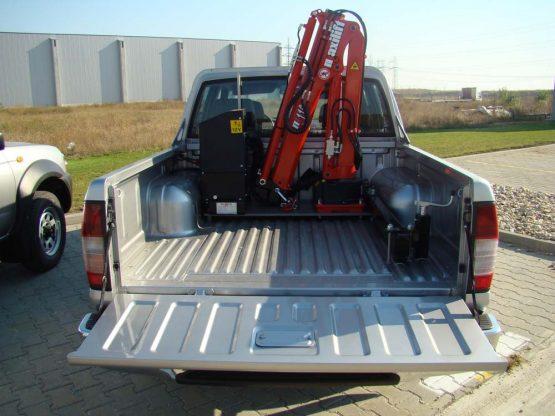 maxilift-110-6