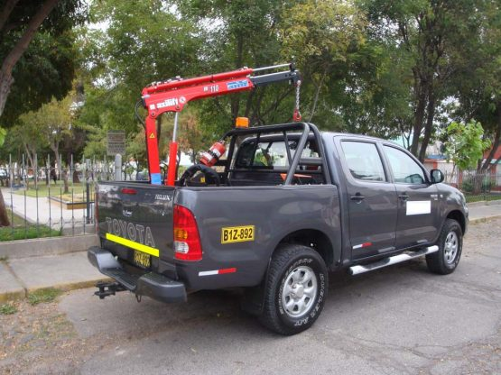 maxilift-110-8