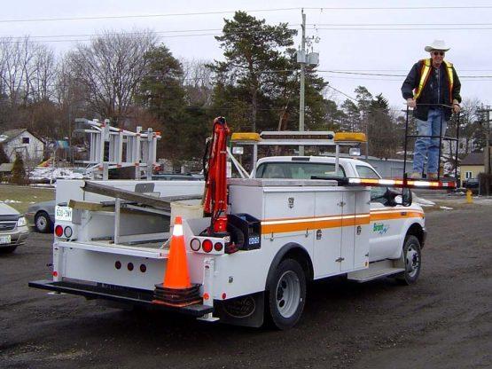 maxilift-150-4