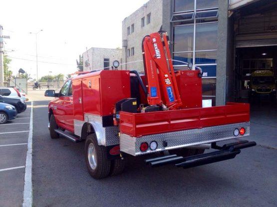 maxilift-180-2
