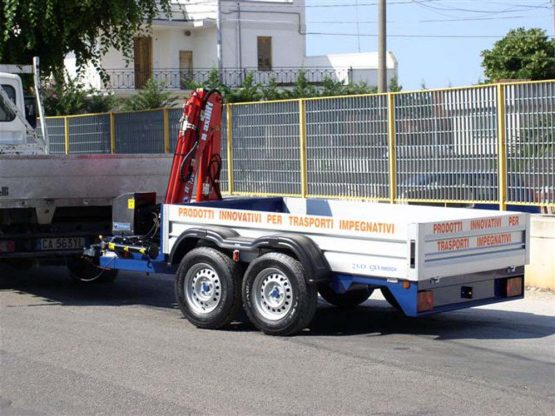 maxilift-180-5