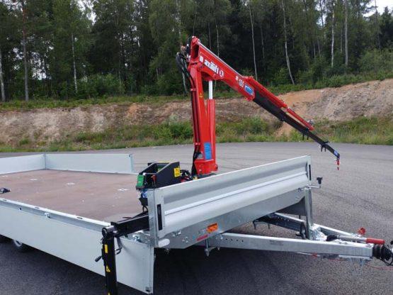 maxilift-180-8