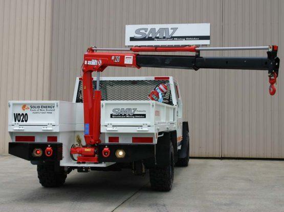 maxilift-230-1