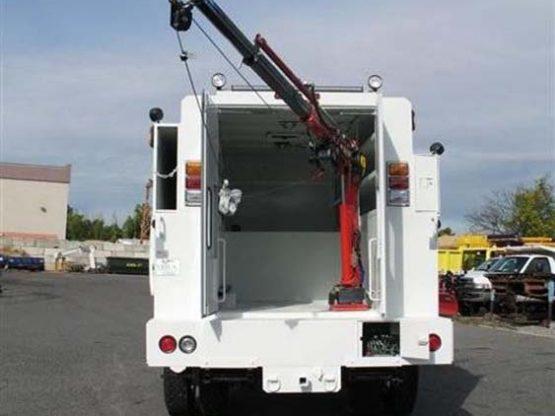 maxilift-230-6