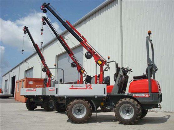 maxilift-230-7