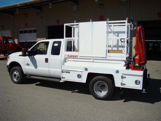 maxilift-270-2