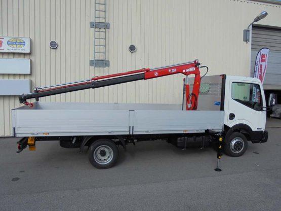 maxilift-270-6