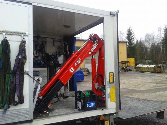 maxilift-330-2