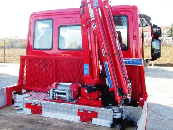 maxilift-330-3